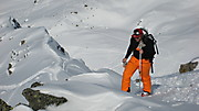 Februar 2014: Freeride am Arlberg_4